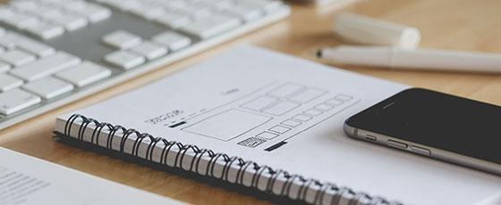 盘点14个能赚钱的网站,通过写作赚钱,在家就可以操作!