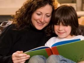 抓住年入百万的机会,家庭教育项目很有前景