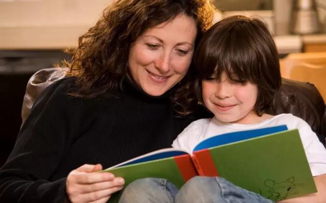 首页网赚项目抓住年入百万的机会,家庭教育项目很有前景