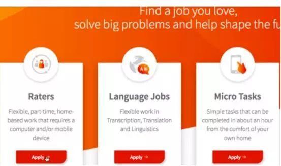 在家做什么能赚钱?分享利用谷歌轻松月赚一万的国外网赚项目