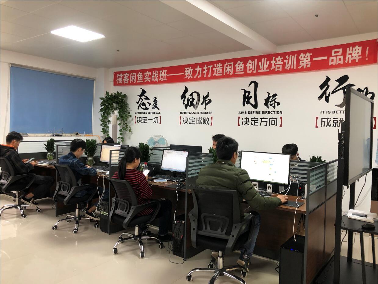 麒麟社vip付费课程《小说变现实战班》 百度网盘免费下载