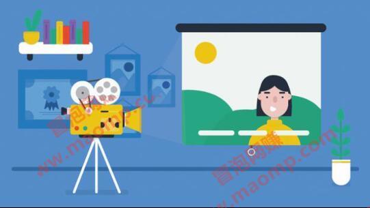 国外网赚:通过音视频转录或字幕转录翻译成文字来赚美金!