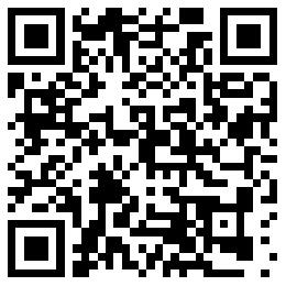 站长亲测:哔哩哔哩B站旗下福利项目bigfun,纯零撸赚钱,轻松日赚100+,可提现到微信秒到!
