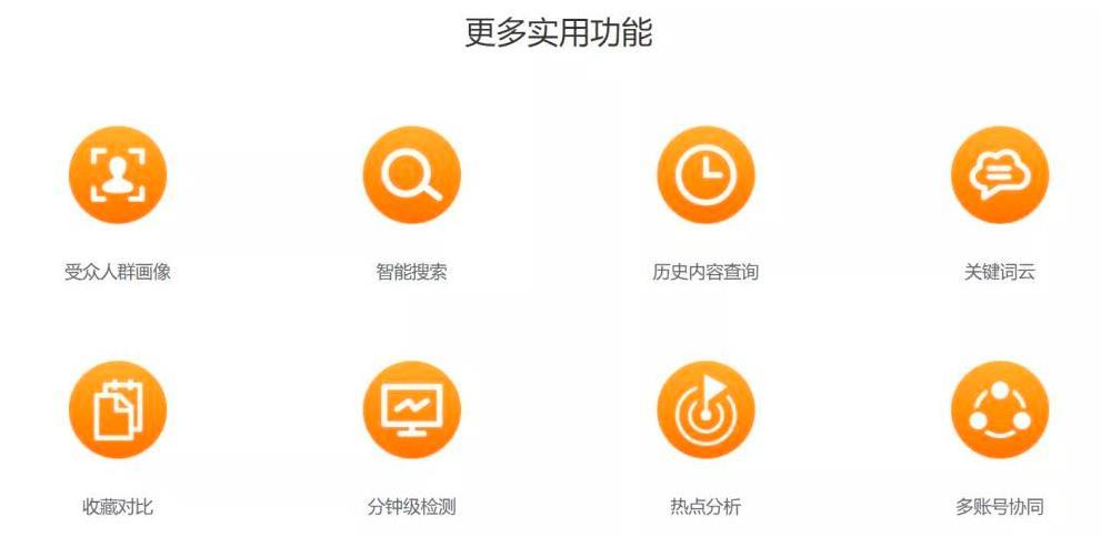 微博怎么运营?分享新手必看的微博运营技巧!