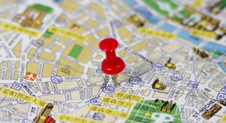 零成本的地图标注项目是如何让一个九五后短短两年买车买房的呢?副业项目