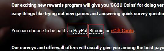 国外网赚:一小时进账14块,一个看视频挂机赚钱项目