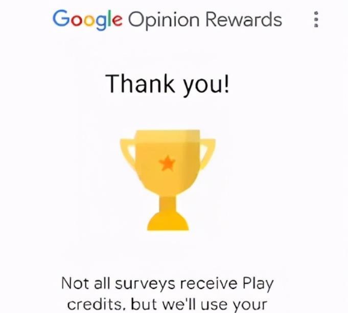 国外网赚:Google play赚钱攻略,每天半个小时净赚10美金