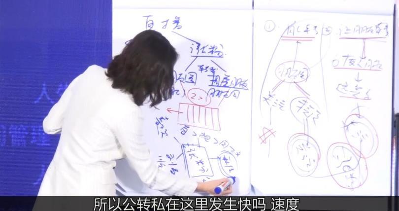 张萌萌姐视频号实战训练营:不会剪辑,毫无短视频经验也能快速上手视频号